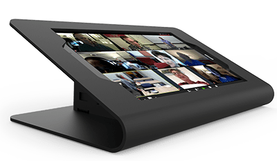 Retail Samsung Tablet Cases & Mounts