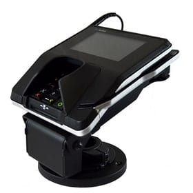 367 3213   EMV Low Contour Stand for MX915 and MX925   0151 WEB 1