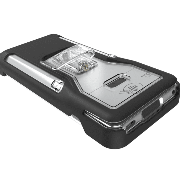 Protect Go for PAX A77