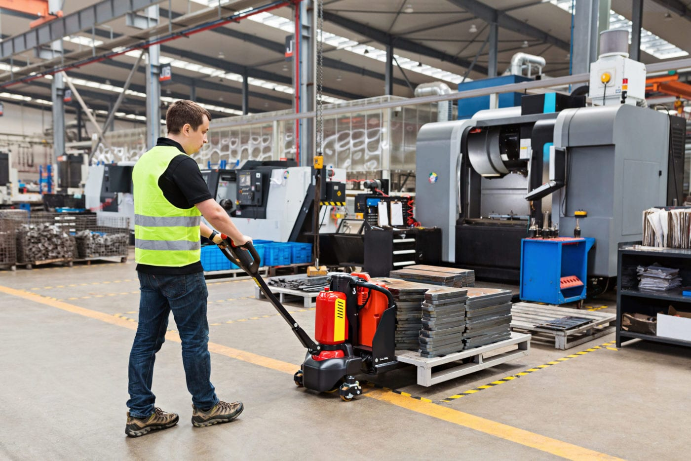 material handling guide scaled