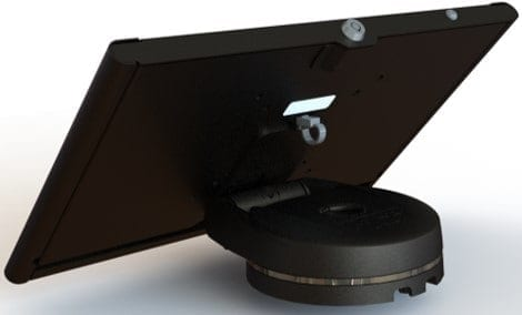 Genesis Low Profile Stand for Samsung